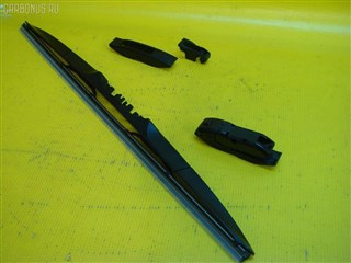 Щетка стеклоочистителя Mazda Scrum Владивосток