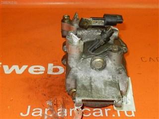 Компрессор кондиционера Mitsubishi Colt Владивосток