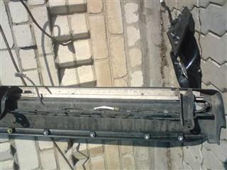 Порог Lexus LX570 Благовещенск