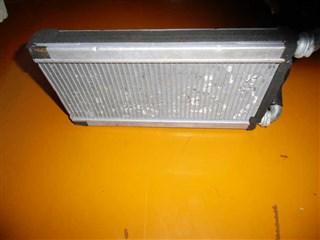 Радиатор печки Toyota Progres Омск