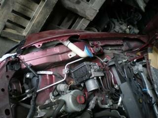 Лонжерон Honda CR-V Владивосток