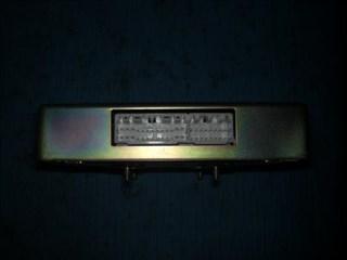 Блок переключения кпп Mitsubishi RVR Владивосток