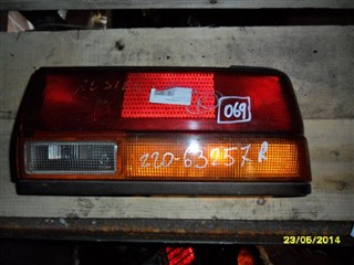Стоп-сигнал Nissan Auster Новосибирск