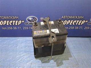 Крепление аккумулятора Honda Airwave Владивосток