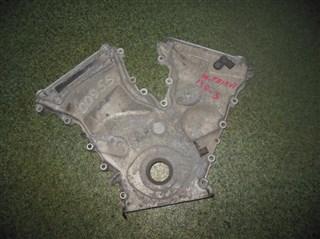 Лобовина двс Mazda Ford Escape Уссурийск