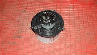 Мотор печки Daihatsu Terios Владивосток
