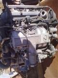 Двигатель для Lexus LS400