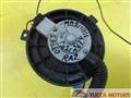 Мотор печки для Subaru Pleo