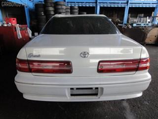 Стартер Toyota Brevis Владивосток