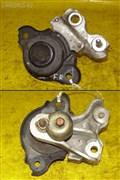Подушка двигателя для Honda Mobilio Spike