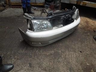 Nose cut Toyota Celsior Владивосток
