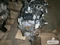 Двигатель для Daihatsu Coo