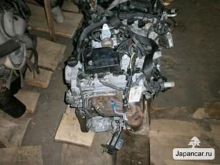 Двигатель Daihatsu Coo Благовещенск