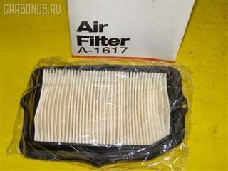 Фильтр воздушный Honda CR-X Владивосток