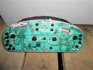 Панель приборов Hyundai Getz Челябинск