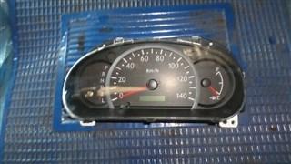 Спидометр Suzuki Alto Владивосток
