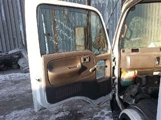 Дверь Nissan Atlas Владивосток