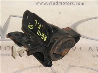 Подушка двигателя Toyota Corolla Spacio Владивосток