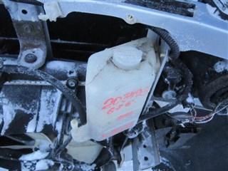 Бачок расширительный Honda That's Иркутск
