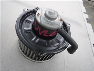 Мотор печки Mazda Proceed Владивосток