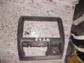 Консоль магнитофона для Suzuki Jimny Wide