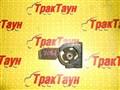 Подушка двигателя для Toyota Corona Premio