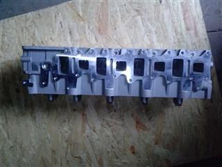 Головка блока цилиндров Mitsubishi Challenger Владивосток