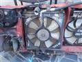 Радиатор основной для Chevrolet Cruze