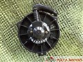 Мотор печки для Subaru Sambar