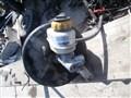 Главный тормозной цилиндр для Chevrolet Lanos