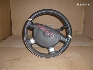 Airbag на руль Chevrolet Lacetti Москва