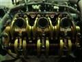 Двигатель для Honda Acty
