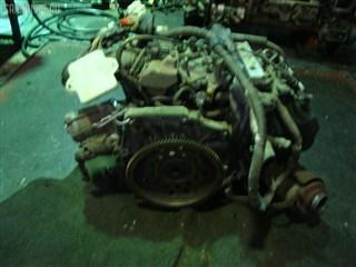 Двигатель Honda Acty Новосибирск