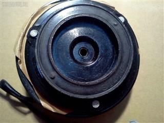 Муфта компрессора кондиционера Lexus LX470 Новосибирск