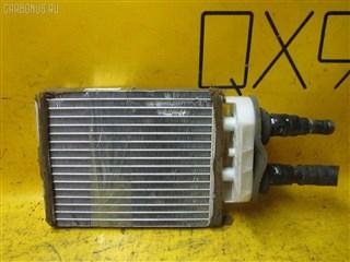 Радиатор печки Ford Escape Новосибирск