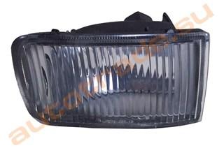 Осветительное оборудование Nissan Maxima Иркутск