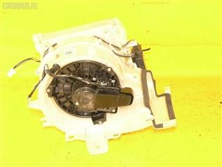 Мотор печки Lexus RX450H Новосибирск