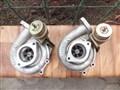 Турбина для Nissan Skyline GT-R