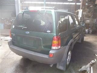 Клапан вентиляции топливного бака Ford Escape Новосибирск