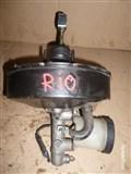 Главный тормозной цилиндр для KIA Rio