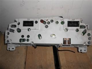 Панель приборов Ford Explorer Челябинск