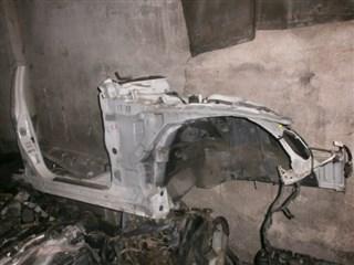 Порог Toyota Mark X Владивосток
