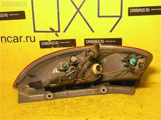 Стоп-сигнал Subaru R2 Новосибирск