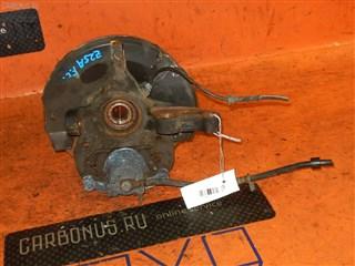Ступица Mitsubishi Colt Владивосток